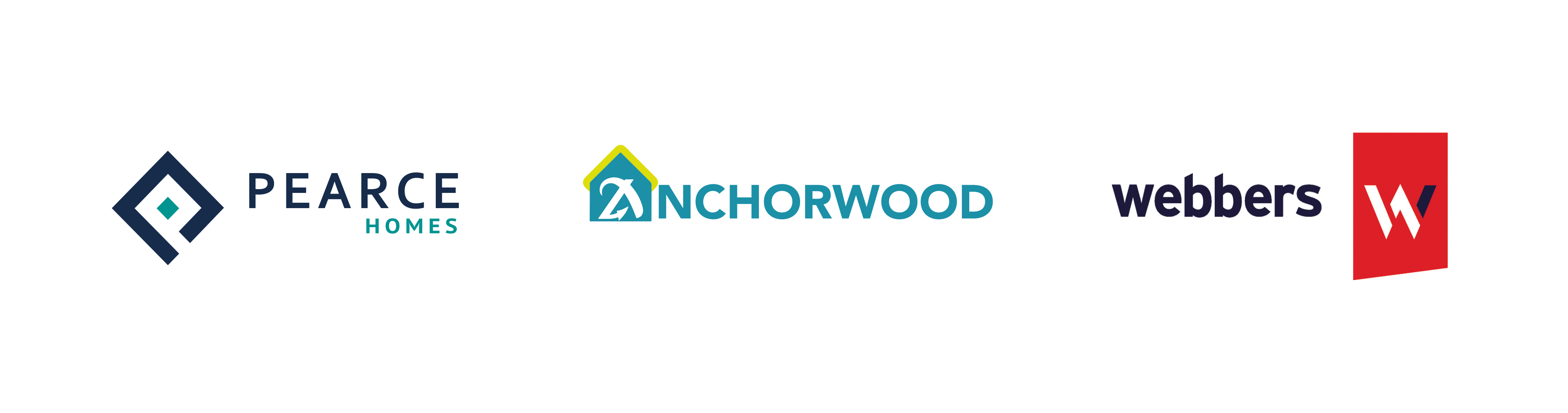 Taw Wharf Anchorwood developers Barnstaple